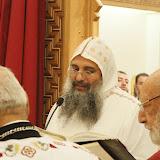 Clergy Meeting - St Mark Church - June 2016 - _MG_1621.JPG