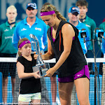 Victoria Azarenka - 2016 Brisbane International -D3M_2715.jpg