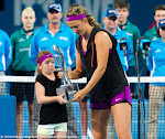 Victoria Azarenka - 2016 Brisbane International -D3M_2715.jpg