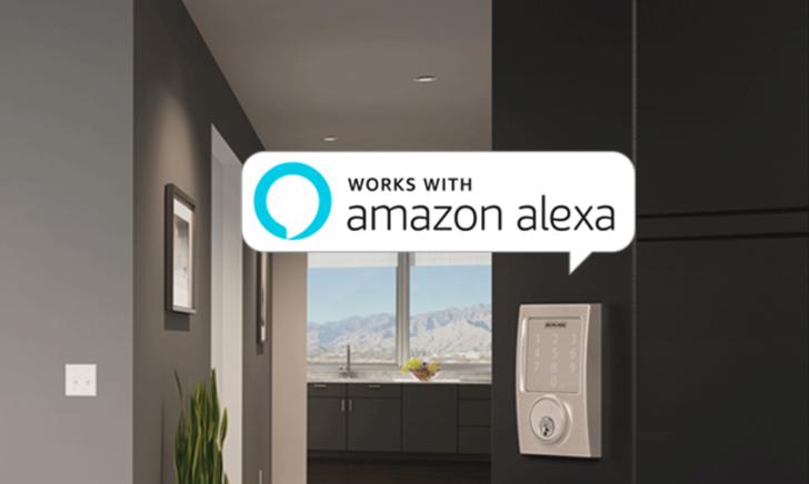 [nexus2cee_Schlage-Sense-Amazon-Alexa-728x436%5B7%5D]