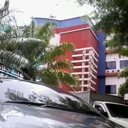 Oke shop - Mall Ratu Indah's profile photo