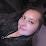 Natasha Patsula's profile photo