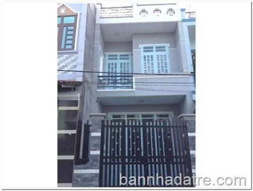 ban-nha-ban-dat-binh-chanh-603_1