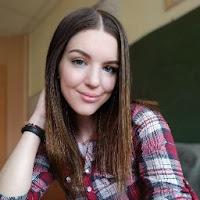 Диана Кондратюк