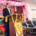 Power, selfishness and division of power plunge the country into a quagmire of instability: Kamal Thapa