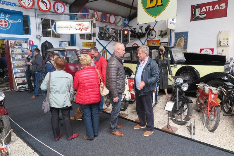 Weekend Noord Holland 2016 - IMG_6643_800x534.JPG