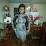 Nakesha Mayes's profile photo