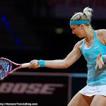Sabine Lisicki - Porsche Tennis Grand Prix -DSC_6235.jpg