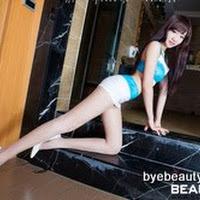 [Beautyleg]2015-12-02 No.1220 Celia 0004.jpg