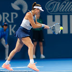 Garbine Muguruza - 2016 Brisbane International -DSC_7169.jpg
