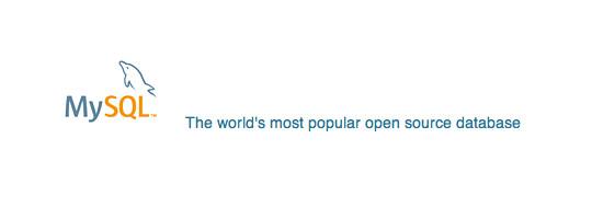 HomebrewでMySQLをインストールする時に知っておきたいこと