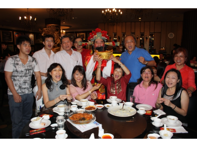 Others - Chinese New Year Dinner (2010) - IMG_0459.jpg