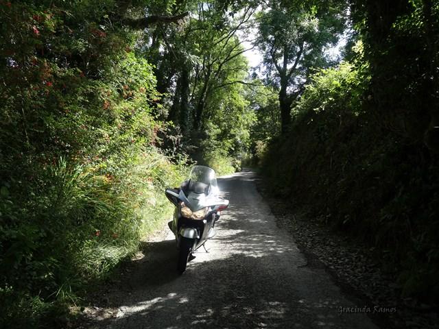 passeando - Passeando por caminhos Celtas - 2014 - Página 3 1%2B%2816%29