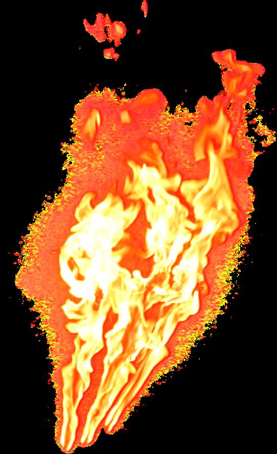 @er_ibrahimovic: Fuego png