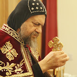 His Eminence Metropolitan Serapion - St. Mark - _MG_0082.JPG