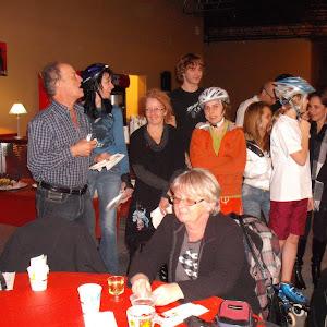 2010-12-13_PartyNoel