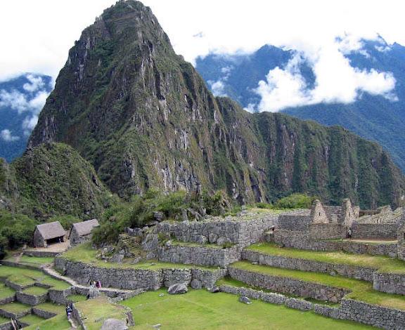 turismo-Machu-Picchu-que-ver