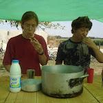 Camp_20_07_2006_0232.JPG