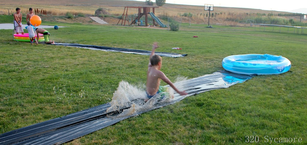 [slip+slide+with+pools%5B2%5D]