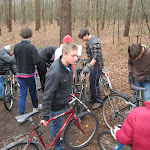 winterkamp VK 2011 (25).jpg