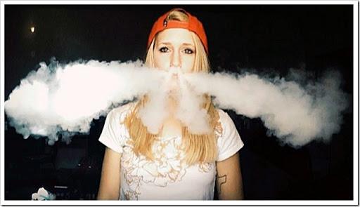 maxresdefault thumb%25255B2%25255D - 【コラム寄稿】電子タバコの普及とVAPEは健康に良い?悪い?