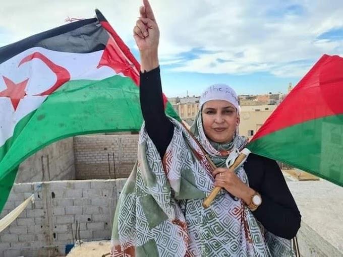 Día Mundial de la Libertad de Prensa | Torturas, cárcel, malos tratos y acoso, así viven los periodistas en el Sáhara Occidental.