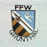 1988FFGruenthalFFhaus - 1988FFAWappen.jpg
