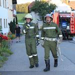 2014-07-19 Gruppenübung Mistlberg 4_TLF (28).JPG