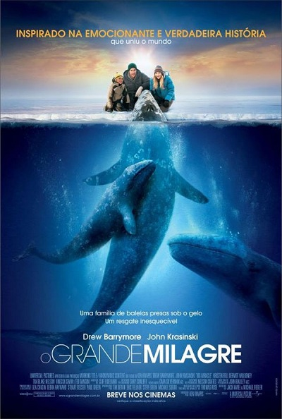 Baixar Filme O Grande Milagre Dual Audio Download Gratis