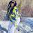 Chelsea Jackson avatar image
