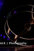 HanBalk Dance2Show 2015-5564.jpg