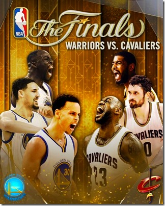 2016-NBA-Finals-Golden-State-Warriors-vs.-Cleveland-Cavaliers.-Who-Will-Win-Video