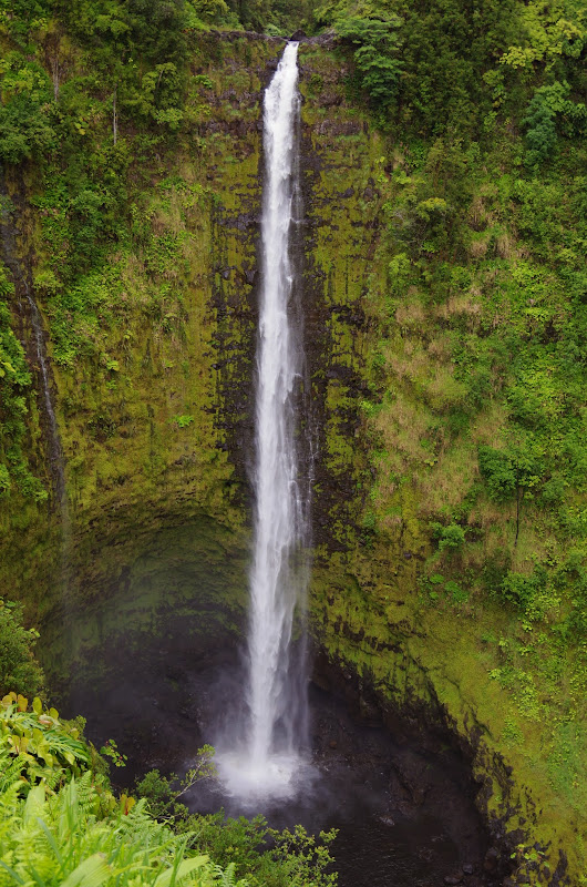 06-23-13 Big Island Waterfalls, Travel to Kauai - IMGP8867.JPG