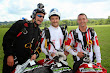 33-PARACHUTISME - CHAMPIONNATS FRANCE VICHY 2013 - IN GLORIOUS BESTARDS