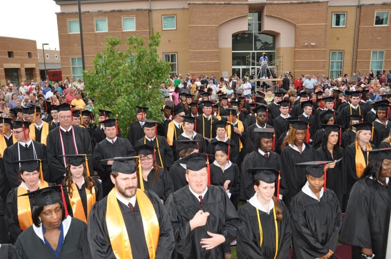 Graduation 2011 - DSC_0133.JPG