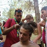 Campaments Estiu Cabanelles 2014 - IMG_0173.JPG