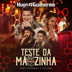 Baixar Hugo e Guilherme Part. Henrique e Juliano - Teste da Mãozinha Online