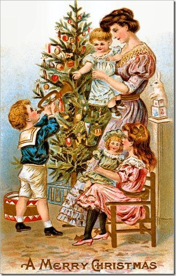 navidad victoriana (10)