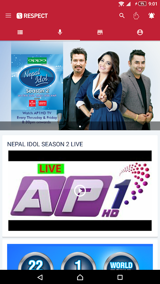 How to vote in Nepal Idol 2? List of Top 12 to Top 4 Contestants