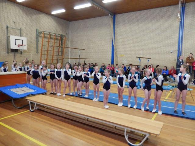 Gymnastiekcompetitie Hengelo 2014 - DSCN3025.JPG