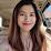Tunya Pendara's profile photo