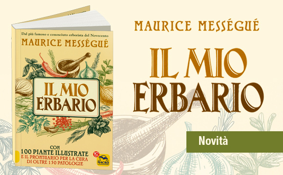 https://www.ilgiardinodeilibri.it/libri/__mio-erbario-maurice-messegue-libro.php?pn=791