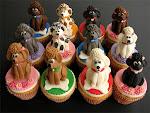 cupcakes_caniche.jpg
