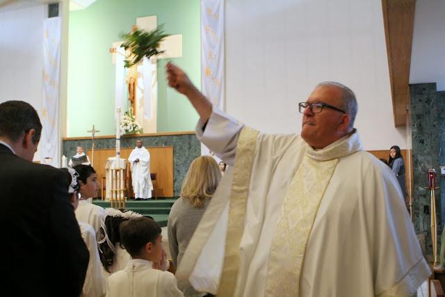 1st Communion 2014 - IMG_9988.JPG