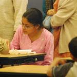 A2MM Diwali 2009 (172).JPG