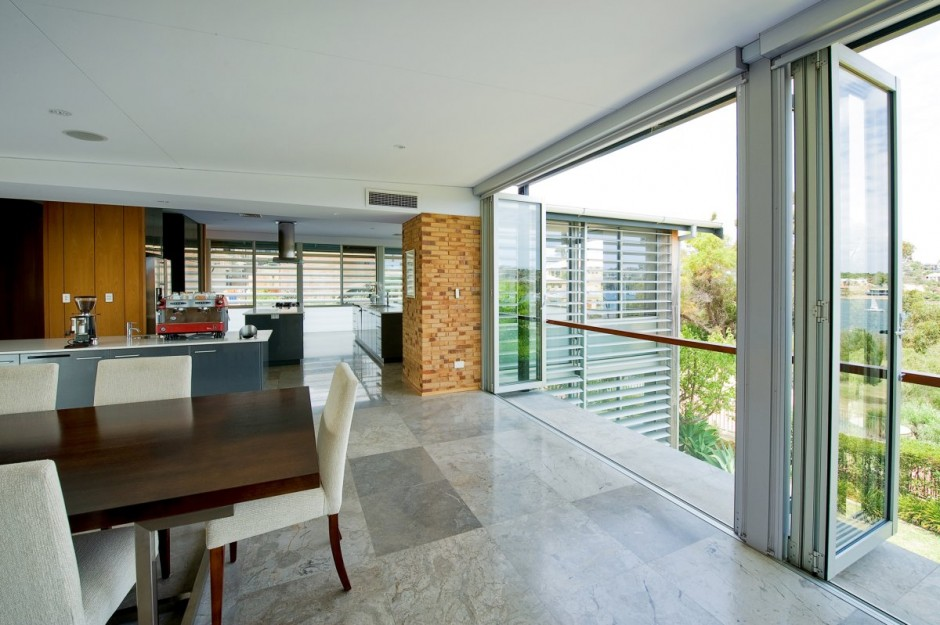 mm%2520-%2520Mosman%2520Park%2520House%2520design%2520by%2520Paul%2520Burnham%252018.jpg (940×625)