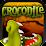 Crocodile HD Slot Machines's profile photo