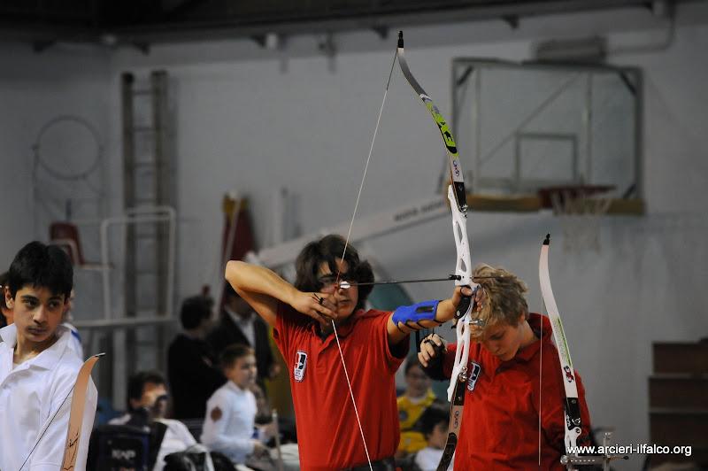 Trofeo Casciarri - DSC_6162.JPG