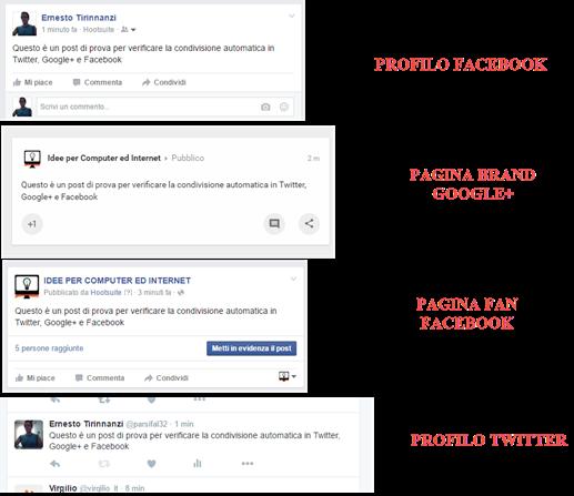 post-condivisio-twitter-facebook-googleplus