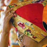 HH Sakya Trizins Mahakala Initiation at Sakya Monastery - 04-ccP5070296%2BA%2B72.JPG